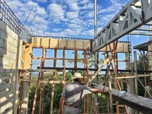 construction-photo-12
