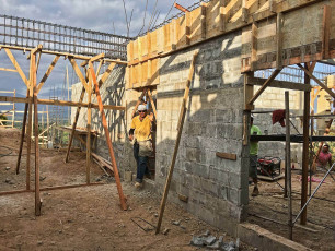 construction-photo-14