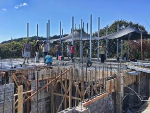 construction-photo-17