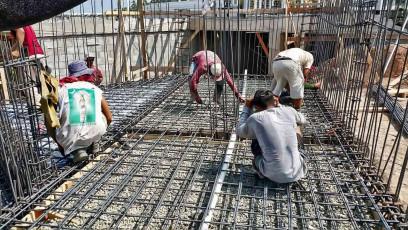 construction-photo-23