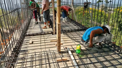construction-photo-24