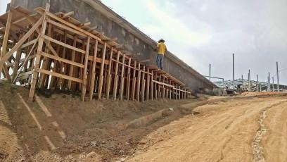 construction-photo-29