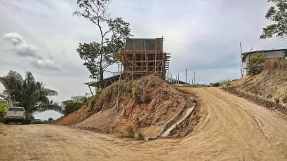 construction-photo-37