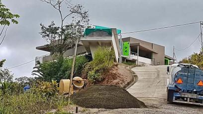 construction-photo-38
