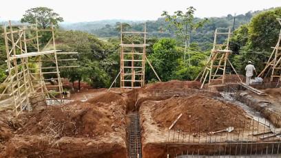 construction-photo-4