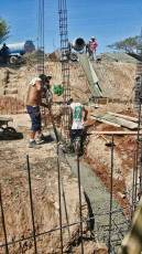 construction-photo-6