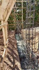 construction-photo-7