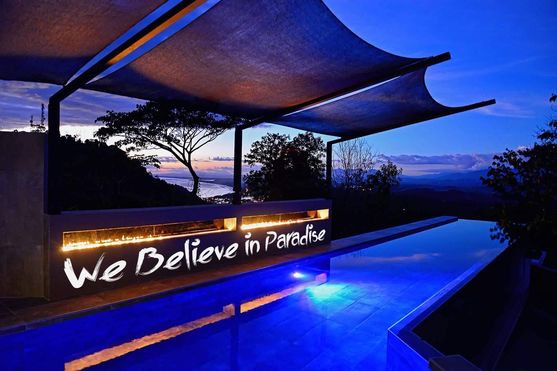Villa Luxueuse à vendre à Quepos, Manuel Antonio, Costa Rica